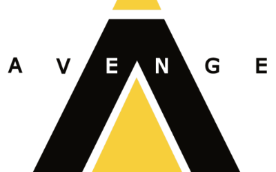 MAG Aerospace Acquires Avenge, Incorporated
